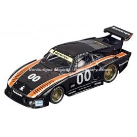 CARRERA DIGITAL 132 - Porsche Kremer 935 K3   Interscope Racing, No.00