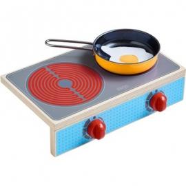 HABA® - Kochstellen-Set Culina