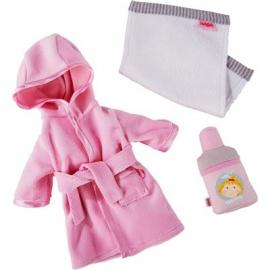HABA® - Kleiderset Badespaß