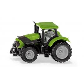 SIKU - DEUTZ-FAHR TTV 7250 Agrotron