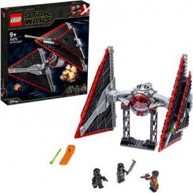LEGO® Star Wars™ - 75272 Sith TIE Fighter
