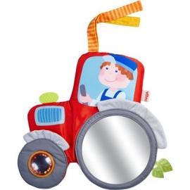HABA® - Spielkissen Traktor