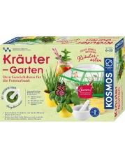 KOSMOS - Kräuter-Garten