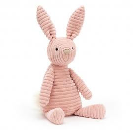 Cordy Roy Bunny Medium