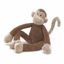Slackajack Monkey klein