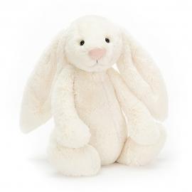 Bashful Bunny Cream groß