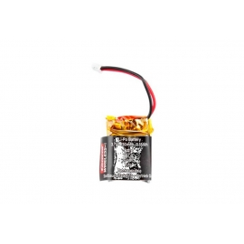 CARRERA DIGITAL 132 - Akku für Wireless Handregler