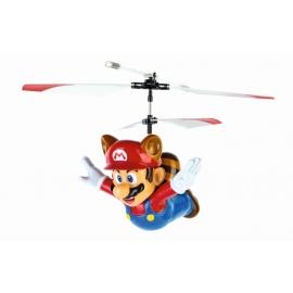 CARRERA RC - 2,4GHz Super Mario(TM) - Flying Raccoon Mario