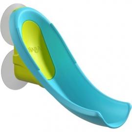 HABA® - Badespaß Wasserrutsche