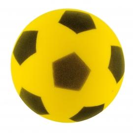 John - Bälle - Super-Softball, im Polybeutel, sortiert