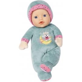 Zapf Creation - BABY born Cutie for babies 26 cm