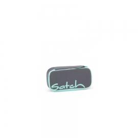 satch Schlamperbox Mint Phantom