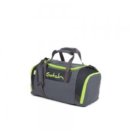 satch Sporttasche - Phantom