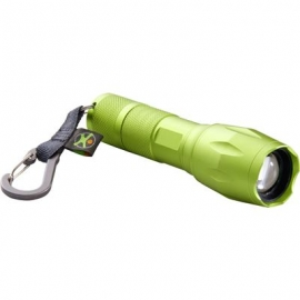 HABA® - Terra Kids - Taschenlampe