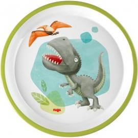 HABA® - Teller Dino