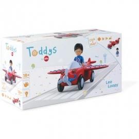 SIKU - Toddys - Leo Loopy