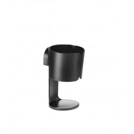 Flaschenhalter Black, black BLACK 1000