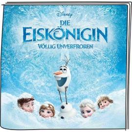 Tonies - Disney™ - Die Eiskönigin