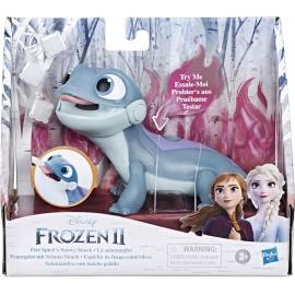 Hasbro - Disney™ Die Eiskönigin Feuergeist mit Schnee-Snack