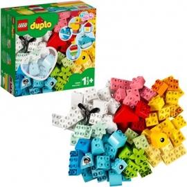 LEGO® DUPLO® - 10909 Mein erster Bauspaß