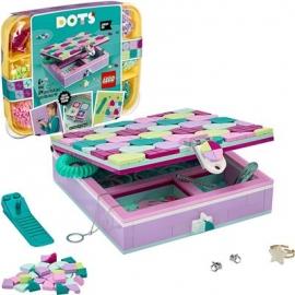 LEGO® DOTS 41915 - Schmuckbox