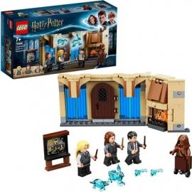 LEGO® Harry Potter 75966 - Der Raum der Wünsche auf Schloss Hogwarts