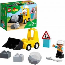 LEGO® DUPLO® 10930 - Radlader