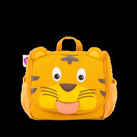 Affenzahn - Kulturbeutel Timmy Tiger