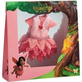 Käthe Kruse - Kruselings - Joy Kruselings Magic Outfit