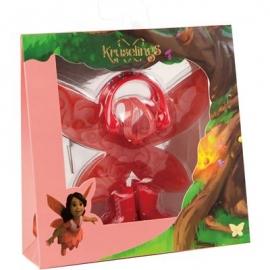 Käthe Kruse - Kruselings - Joy Kruselings Magic Tool Playset
