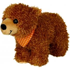 Die Spiegelburg - Kleiner BabyBär Wilson