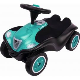 BIG - Bobby-Car Next Turquoise