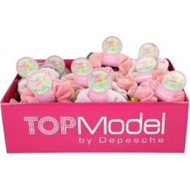 Depesche - TOPModel - Scrunchies