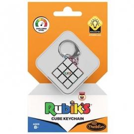 ThinkFun - Rubiks - Rubiks Cube Schlüsselanhänger