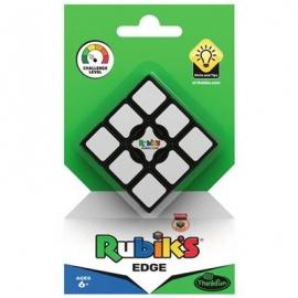 ThinkFun - Rubiks - Rubiks Edge