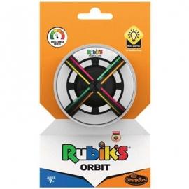ThinkFun - Rubiks - Rubiks Orbit