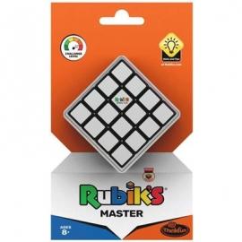 ThinkFun - Rubiks - Rubiks Master