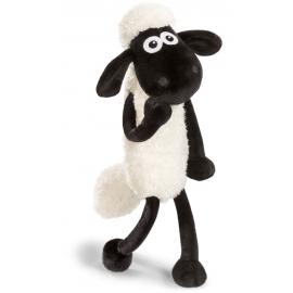 Shaun das Schaf 35cm Schlenke