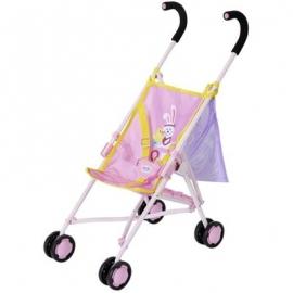 Zapf Creation - BABY born Stroller with Bag