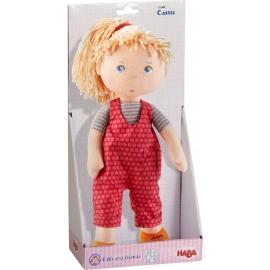 HABA® - Puppe Cassie