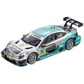 CARRERA DIGITAL 132 - AMG Mercedes C-Coupe DTM D. Juncadella, No.12