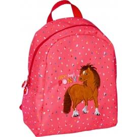 Rucksack Hey! Pony Mein