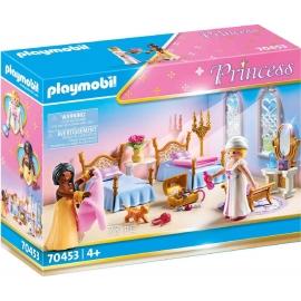 Playmobil® 70453 - Princess - Schlafsaal