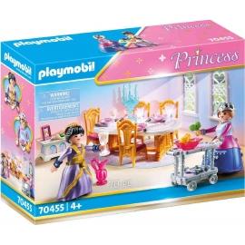 Playmobil® 70455 - Princess - Speisesaal