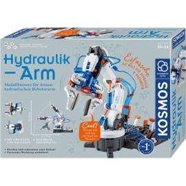 KOSMOS - Hydraulik-Arm