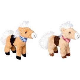 Pferde mit Sound Pferdefreund