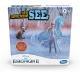 Hasbro - Die Eiskönigin II - Der gefrorene See, Spiel zu die Eiskönigin II
