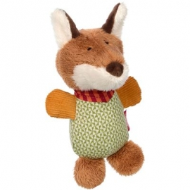 sigikid - Greifling Forest Fox