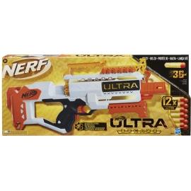 Hasbro - Nerf Ultra Dorado