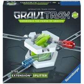 Ravensburger Spiel - GraviTrax Extension Splitter